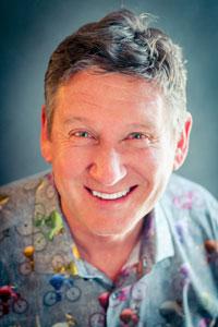 Dr. David Fielding - Dentist